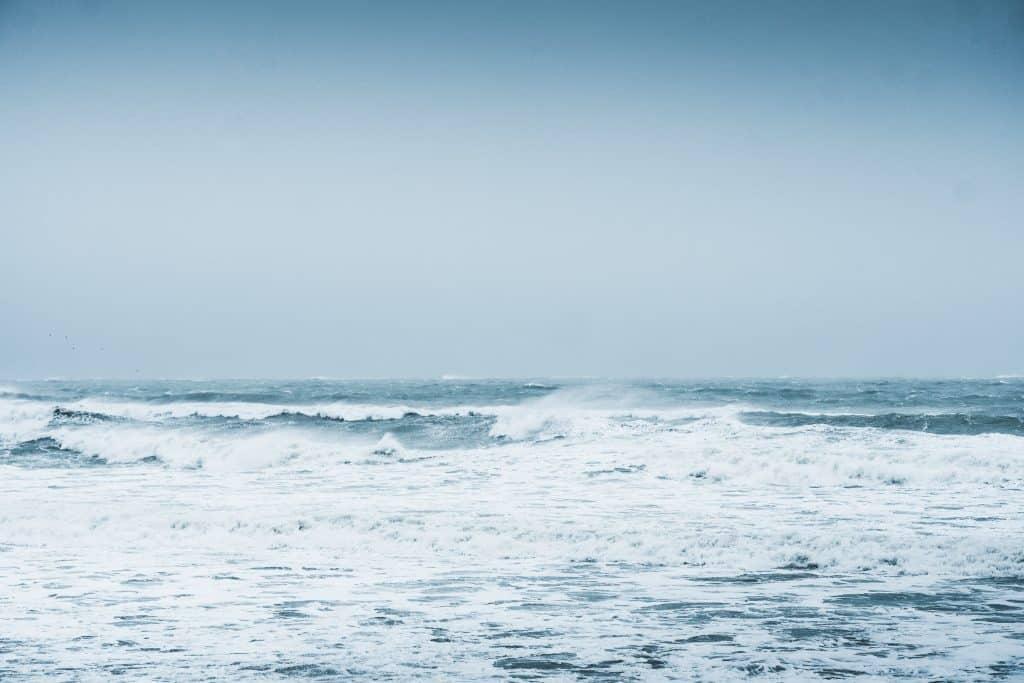 cap nez opal coast