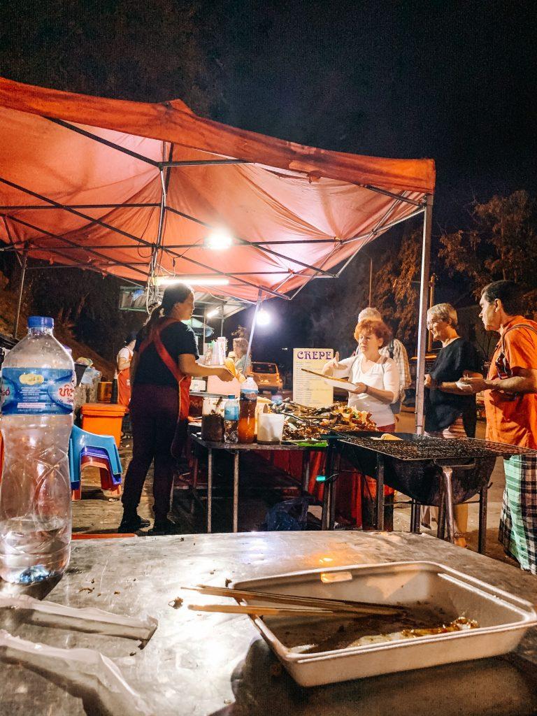 food market lp